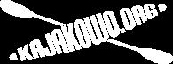 KAJAKOWO.ORG